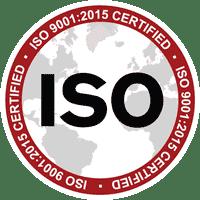 ISO9001 Belgeli Teknik Servis