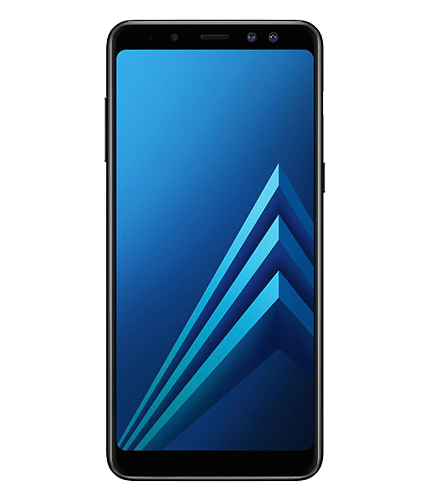 Galaxy A8 Teknik Servis