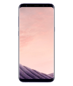 Galaxy S8 Plus Teknik Servis