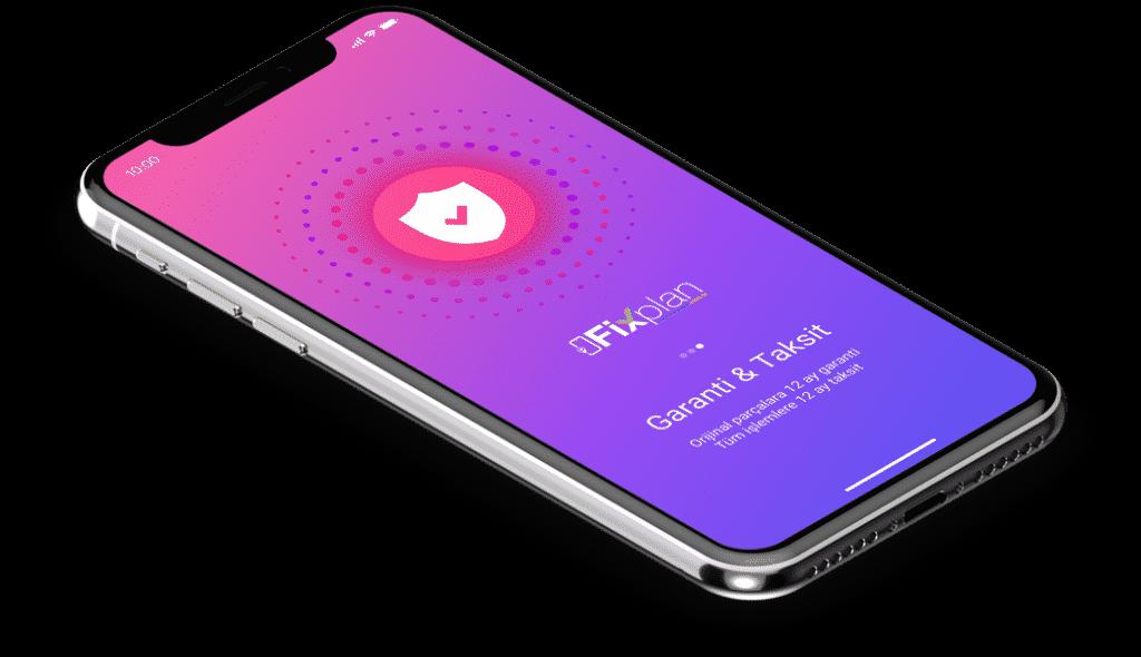 iPhone Teknik Servis ve Anakart Tamir