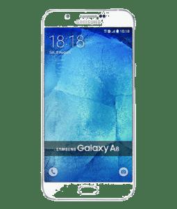 Samsung Galaxy A8 Teknik Servis