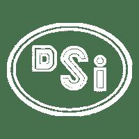 Dsi Devlet Su İşleri