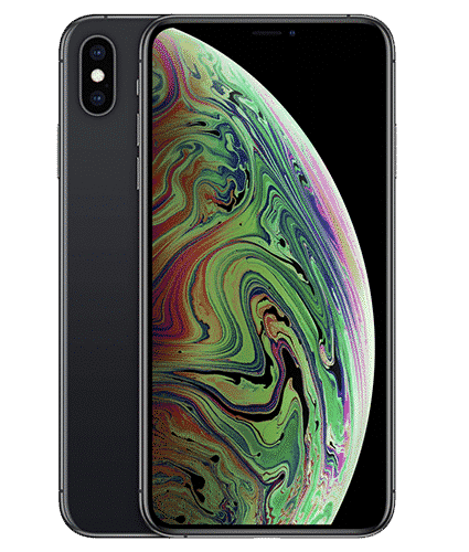 iPhone-XS-Max Teknik Servis