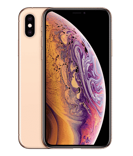 iPhone-XS Teknik Servis