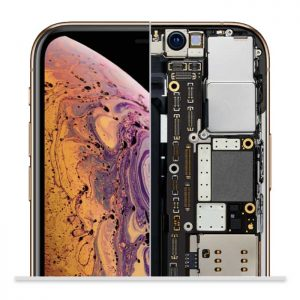 iPhone Anakart Fiyat