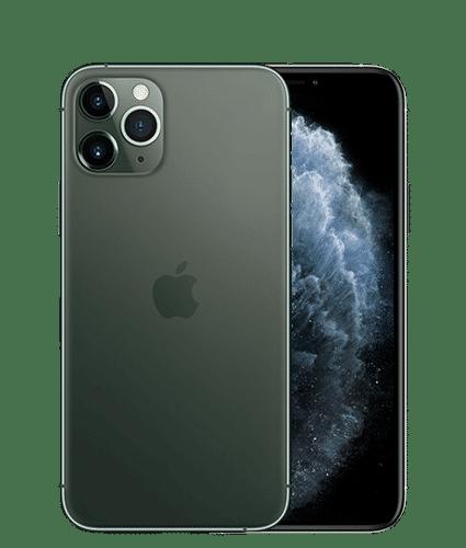 iPhone 11 Pro Ekran Değişimi