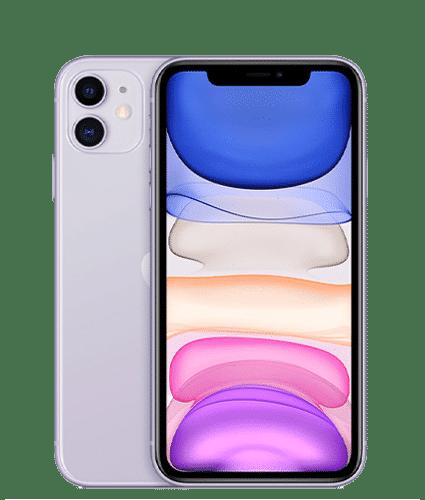 iPhone 11 Ekran Değişimi