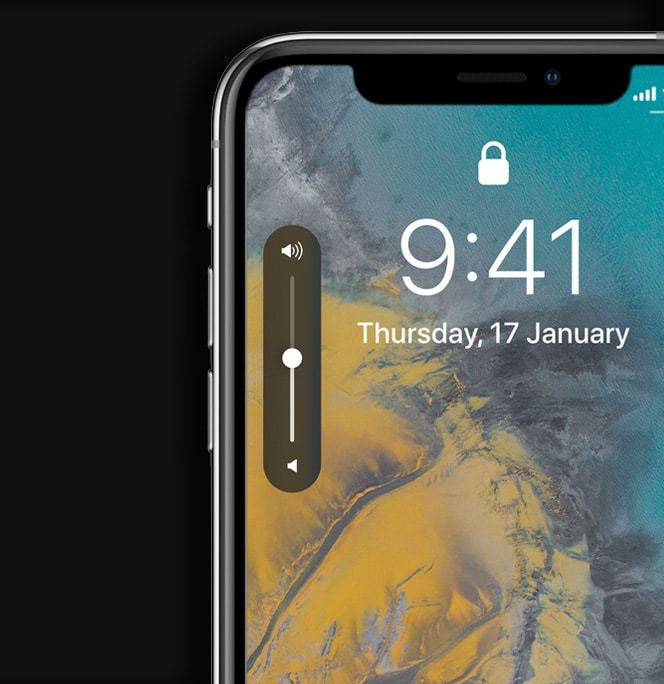 iPhone Ses Sorunu Tamir