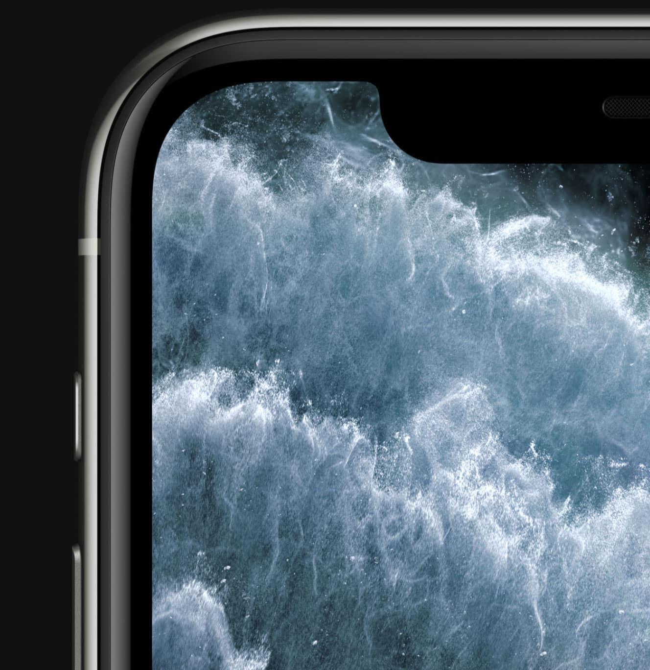 iPhone Ekran Değişimi Ankara Fiyat