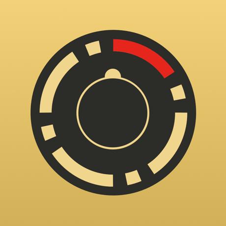 Figure iOS müzik