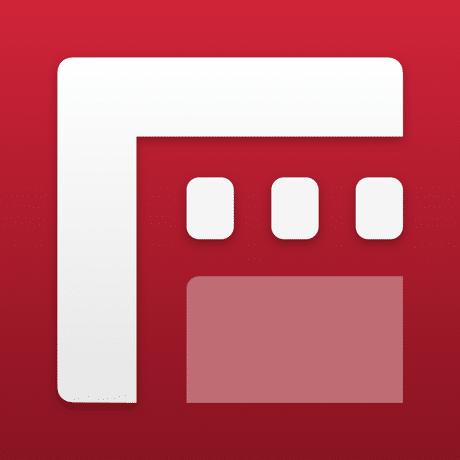 Uygulama Tavsiyesi - Filmic Pro
