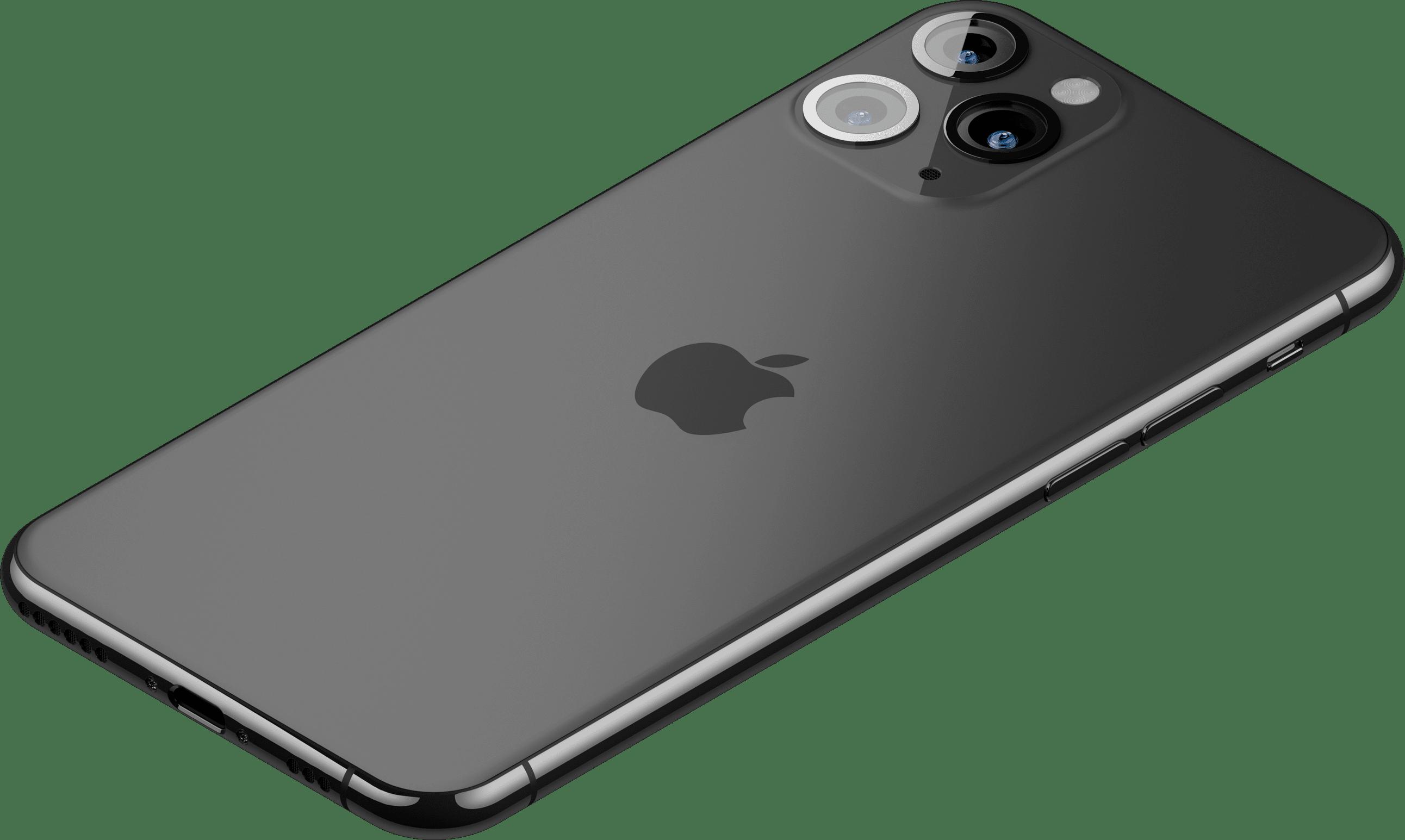 izmir iphone servis
