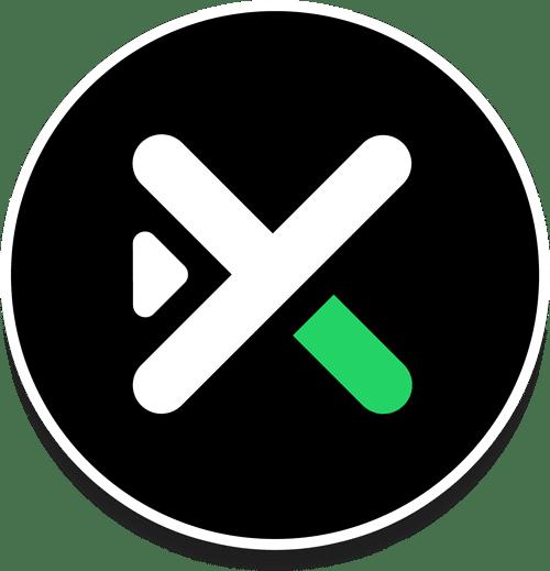 Fixplan X Logo