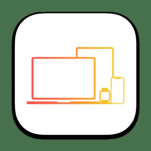 Apple Teknik Servis