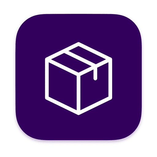 Macbook Ücretsiz Kargo