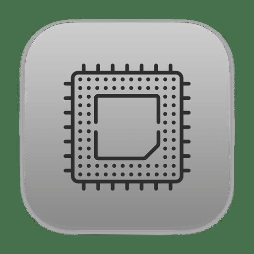 Macbook Anakart