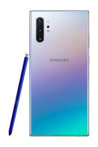 Samsung-Galaxy-Note-10-Ekran-Degisimi