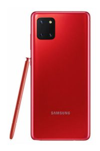 Samsung-Galaxy-Note-10-Lite-Ekran-Degisimi
