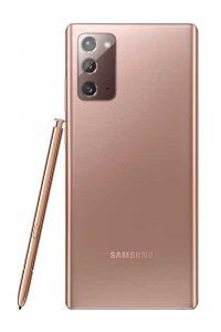 Samsung-Galaxy-Note-20-Ekran-Degisimi