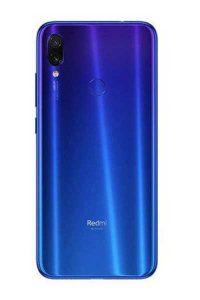 Xiaomi-Redmi-Note-7-Ekran-Değişimi