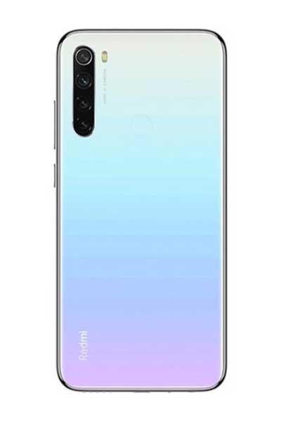 Xiaomi-Redmi-Note-8-Ekran-Değişimi
