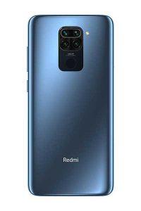 Xiaomi-Redmi-Note-9-Ekran-Degisimi