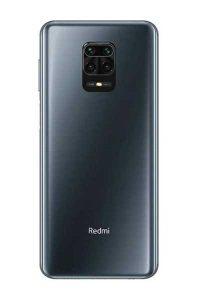 Xiaomi-Redmi-Note-9-Pro-Ekran-Degisimi