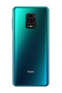Xiaomi-Redmi-Note-9-S-Ekran-Degisimi