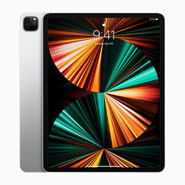 iPad ne zaman çıkacak
