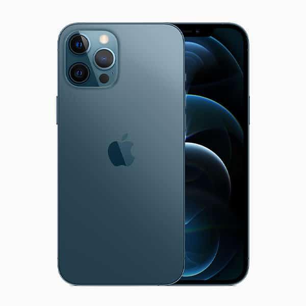 Yeni iPhone ne zaman çıkacak