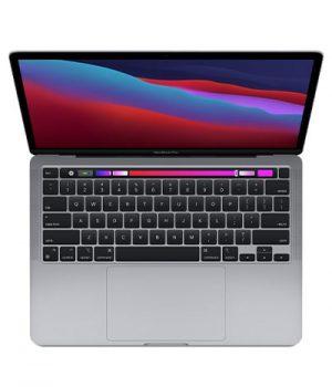 Macbook Teknik Servis