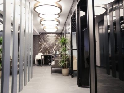 Fixplan Merkez Ofis