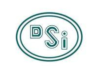 Dsi - Devlet Su işleri