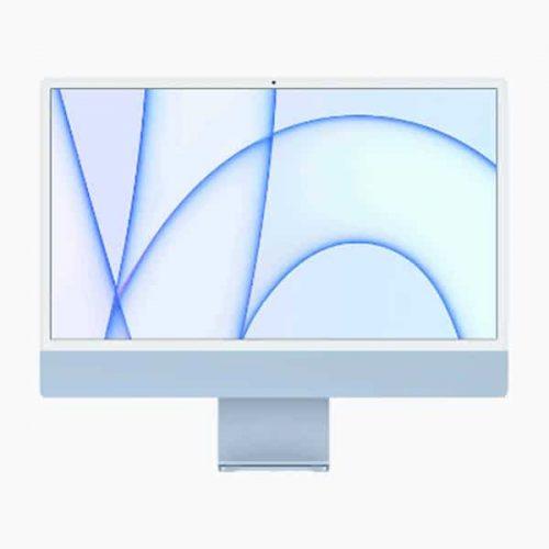 iMac ne zaman çıkacak