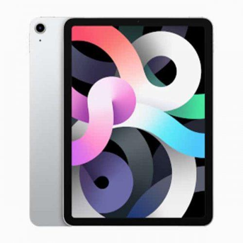 iPad air ne zaman çıkacak
