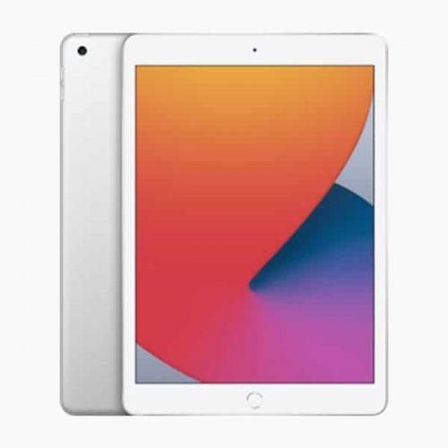 Yeni iPad ne zaman çıkacak