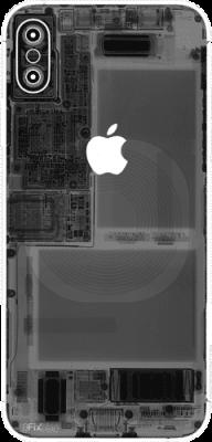 iPhone Anakart
